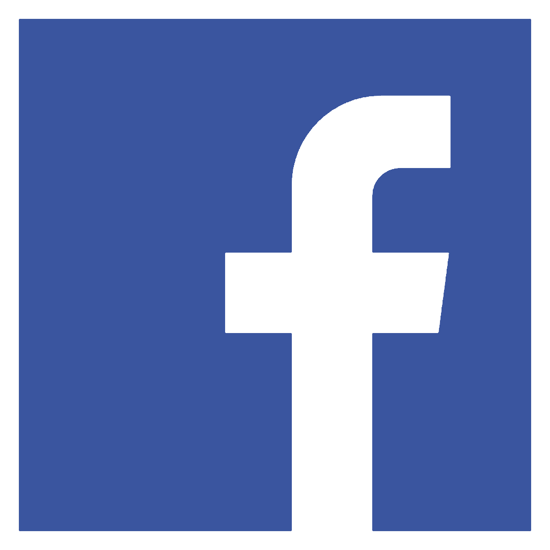 icono_FB